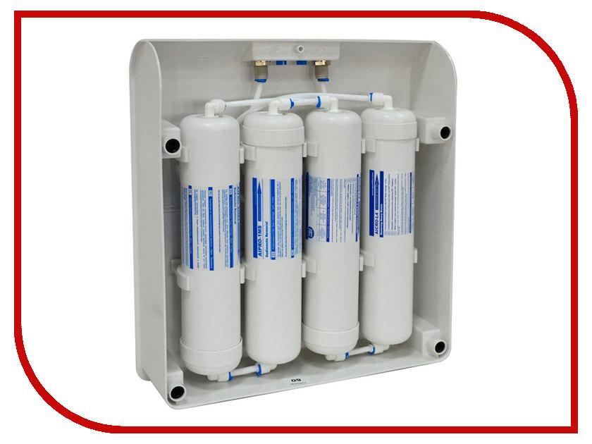 Фильтр для воды Aquafilter EXCITO<br>