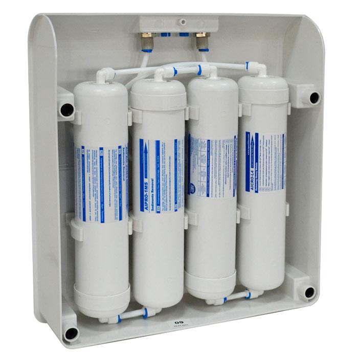 Фильтр для воды Aquafilter EXCITO