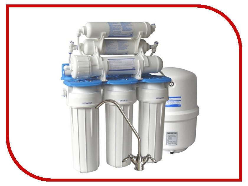 Фильтр для воды Aquafilter RX541141XX FRO5M<br>