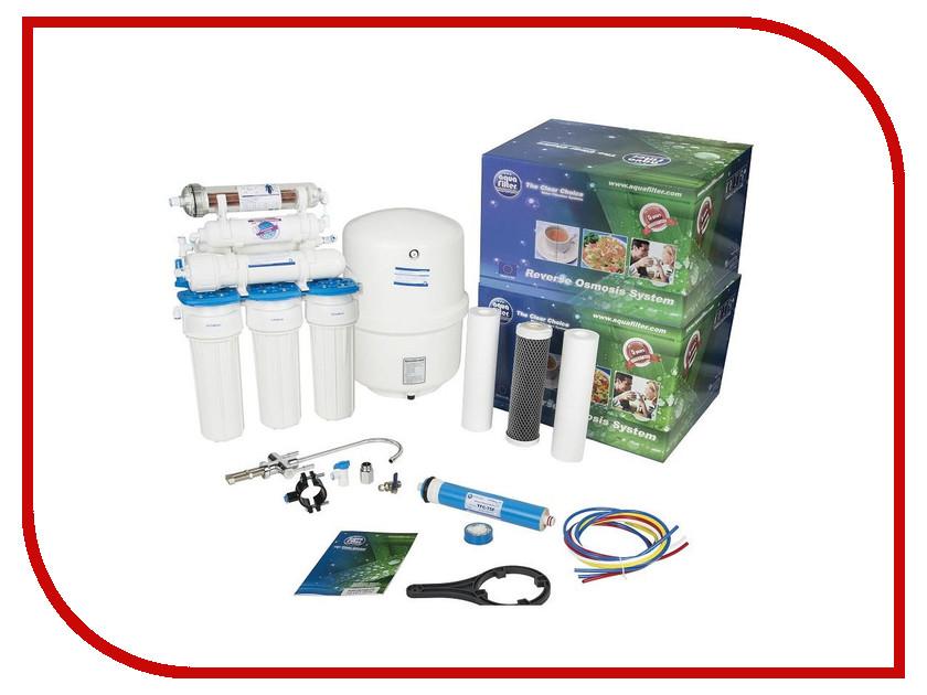 Фильтр для воды Aquafilter RX5411411X FRO5MA fcps5m10b aquafilter