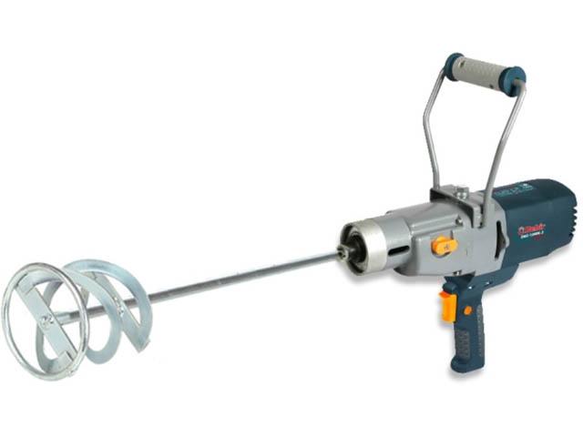 Миксер Rebir EM 2-1500Е-2 цены