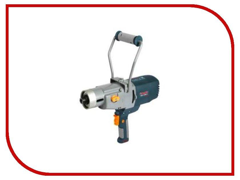 Электроинструмент Rebir EM 1-950E-2