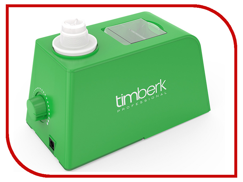 Timberk THU MINI 02 GN<br>