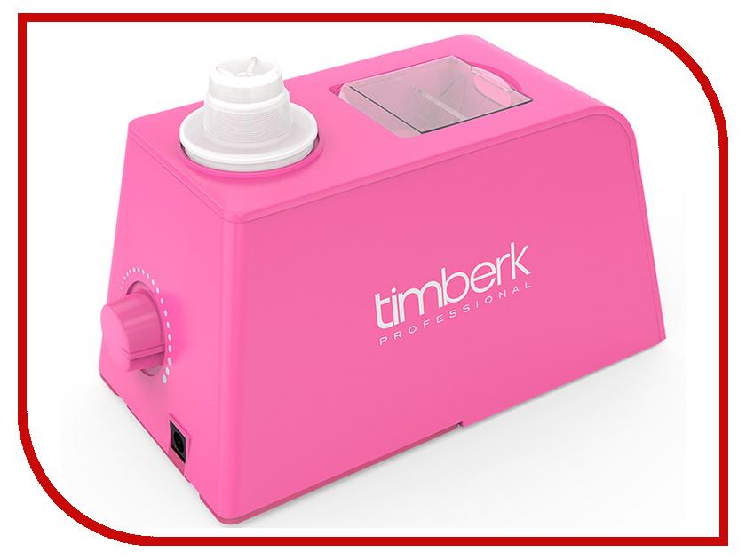Timberk THU MINI 02 P thu mini 02