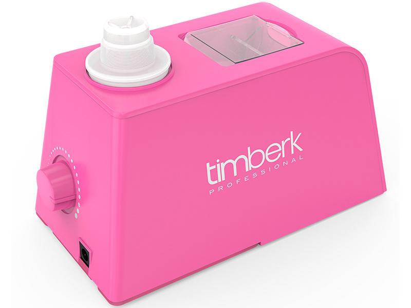 Увлажнитель Timberk THU MINI 02 P