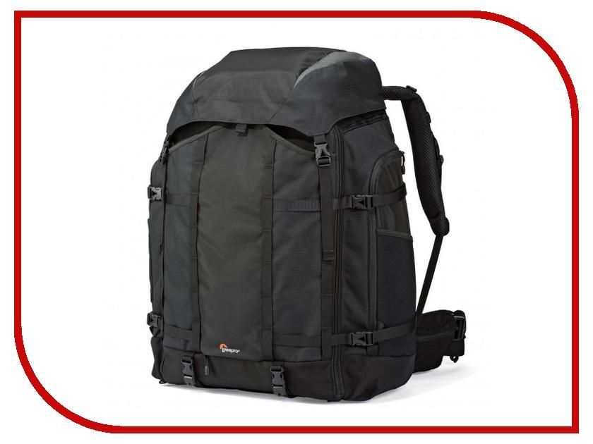 ������ LowePro Pro Trekker 650 AW Black