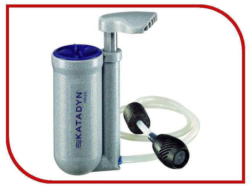 Фильтр для воды Katadyn Hiker