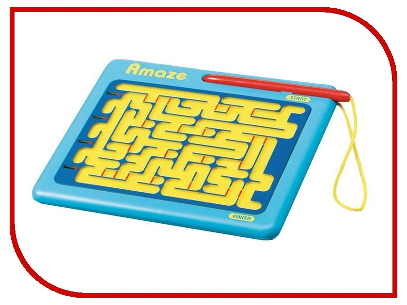Игрушка ThinkFun Amaze 5820-RU<br>