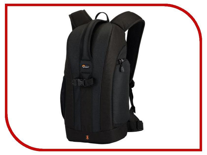Рюкзак LowePro Flipside 200 Black<br>