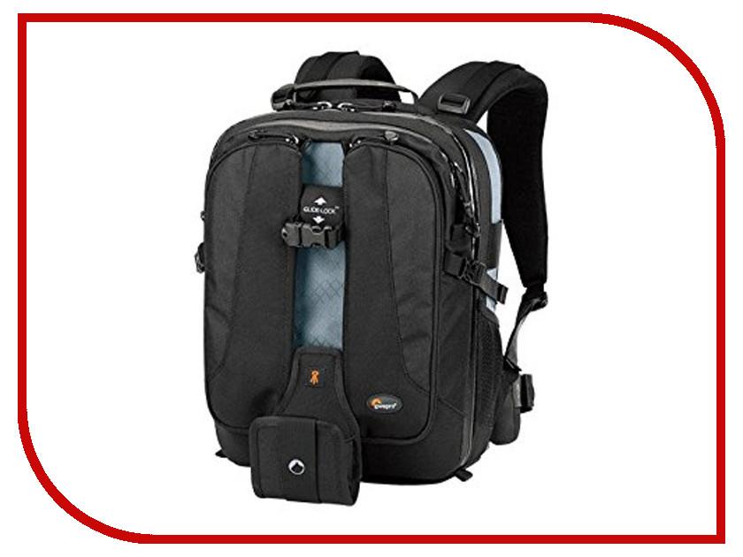 LowePro Vertex 100 AW рюкзак lowepro vertex 100 aw