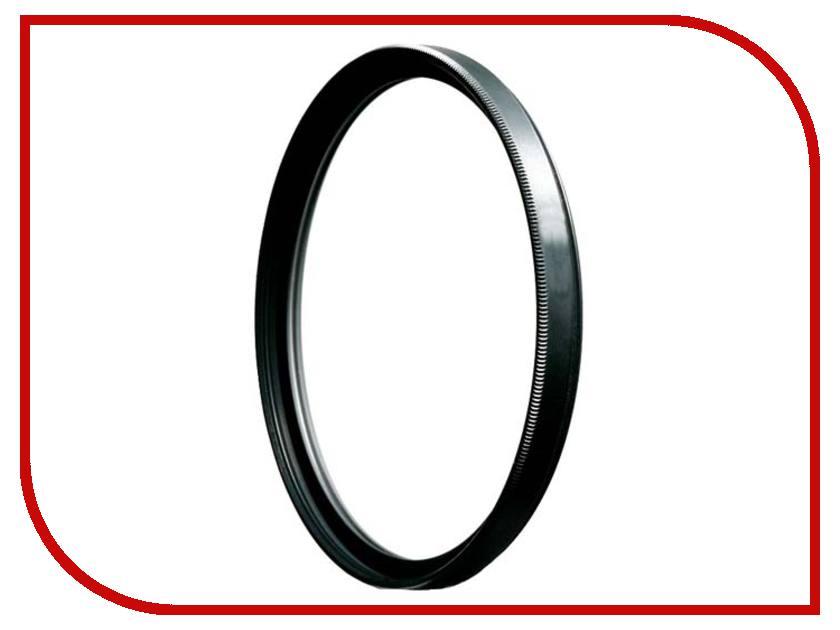 Светофильтр Doerr DHG-UV 72mm (D316072)<br>