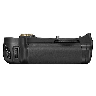 Батарейный блок Nikon MB-D10 для Nikon D300 / D700