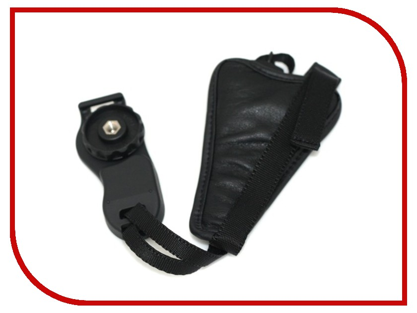 Аксессуар Matin Camera Grip - III M-6743<br>