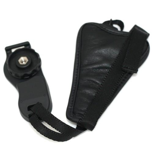 Аксессуар Matin M-6743 Camera Grip - III