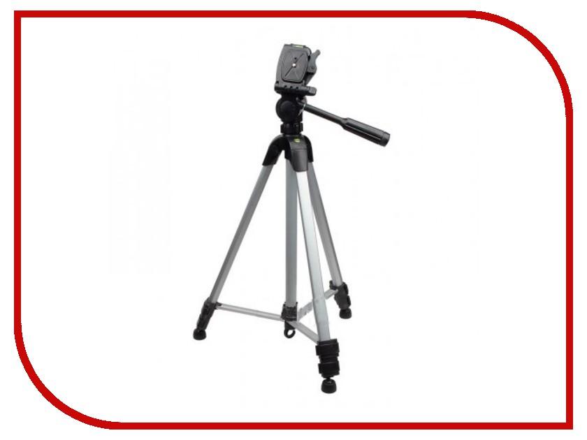 Штатив Dicom TV-300 A 157cm Silver<br>