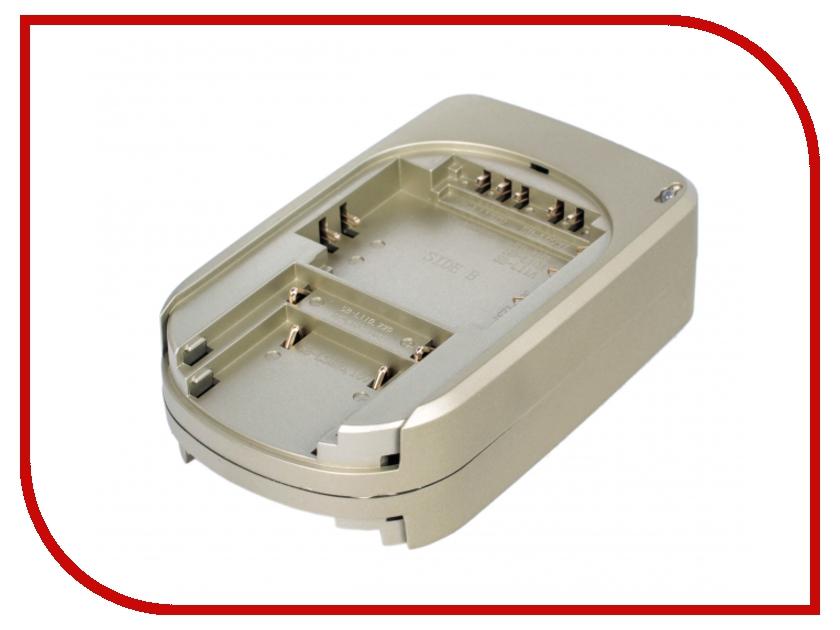 Зарядное устройство AcmePower AP CH-P1615 / Canon