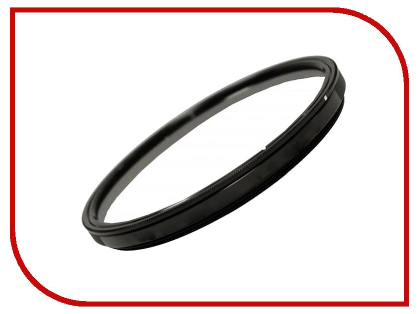 Светофильтр HOYA UV (0) 72mm 75698
