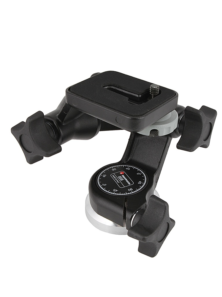 Головка для штатива Manfrotto 056
