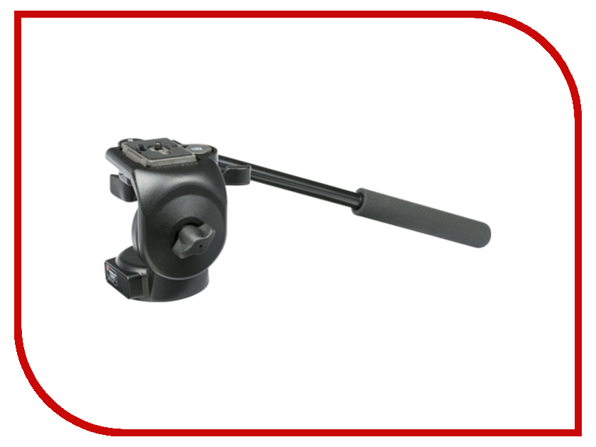 Головка для штатива Manfrotto 128RC