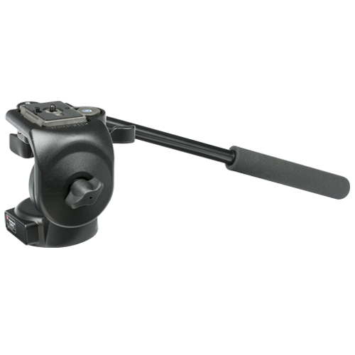 Головка для штатива Manfrotto 128RC<br>