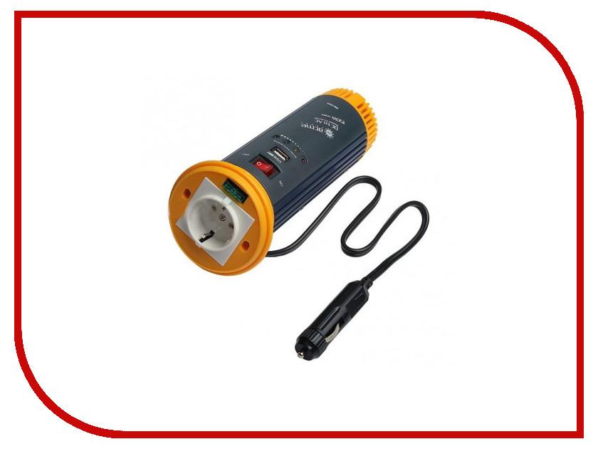Автоинвертор Автоинвертор AcmePower AP-DS150 12В