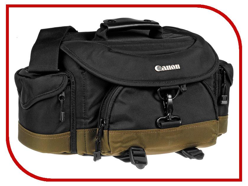Canon 10-EG Deluxe 10EG Gadget Bag