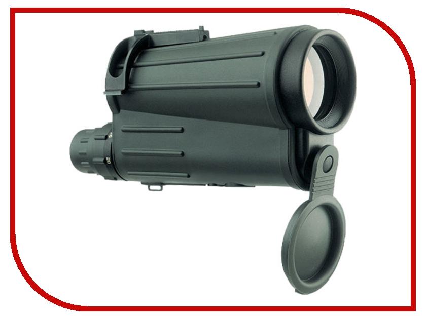 Зрительная труба Yukon Тш 20-50x50 WA 21014<br>