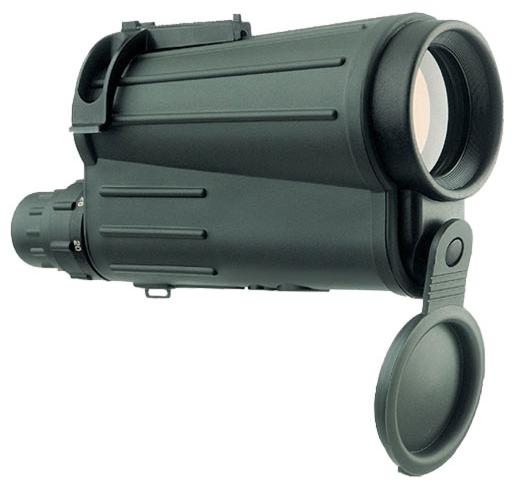 Зрительная труба Yukon Тш 20-50x50 WA 21014 цены