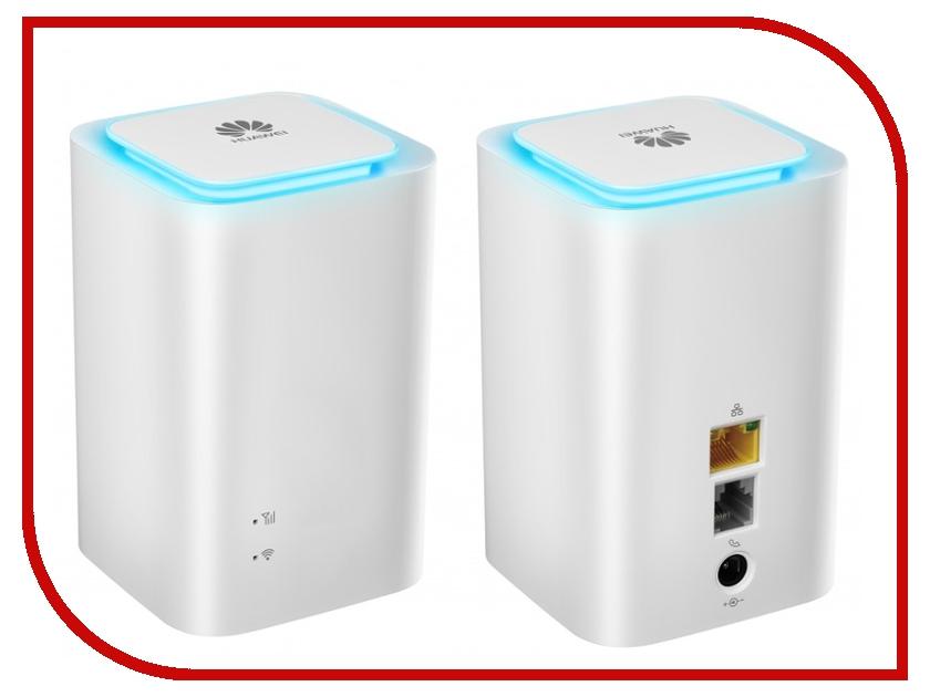 Точка доступа Huawei E5180 - 4G