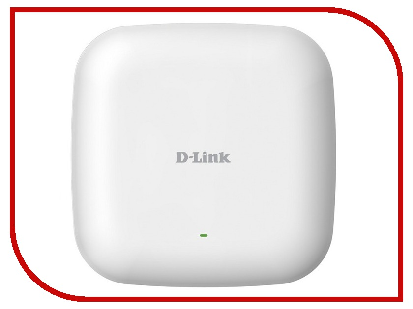 Точка доступа D-Link DAP-2330<br>