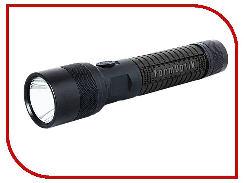 Фонарь FormOptik XL-G2 FD2B Cree LED<br>