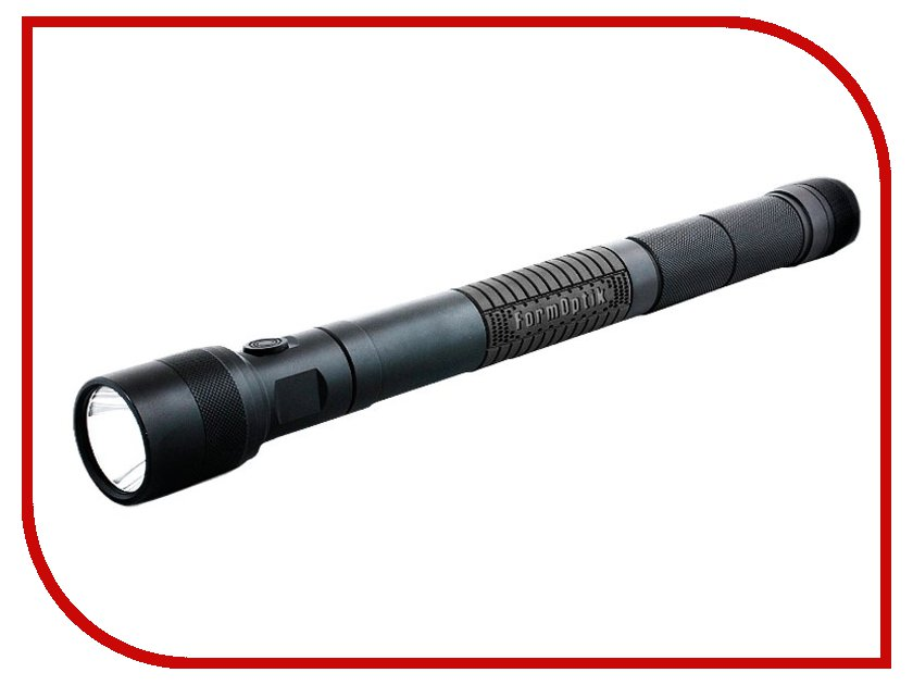 Фонарь FormOptik XL-G2 FD6B Cree LED<br>
