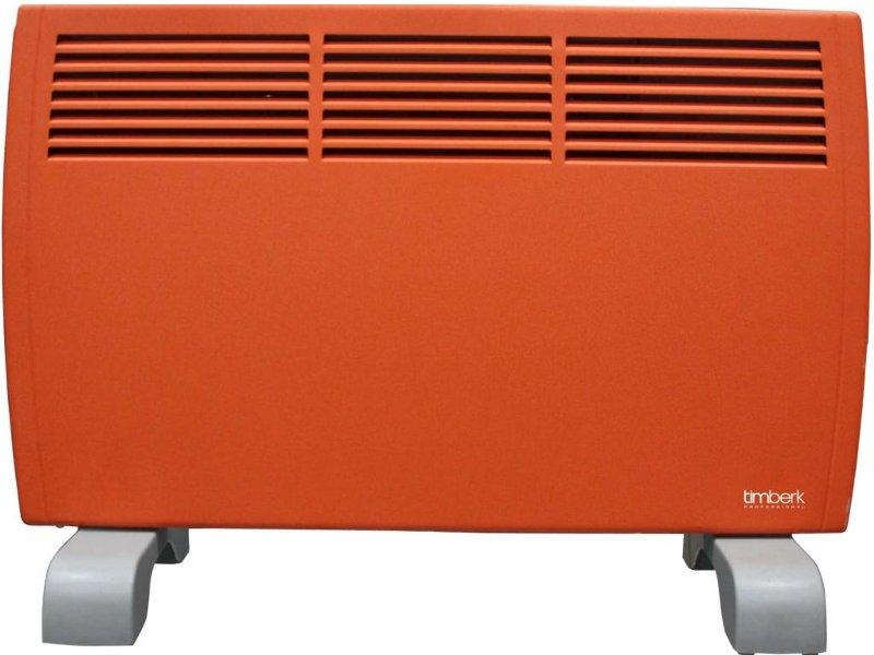 Электро обогреватели электрические купить