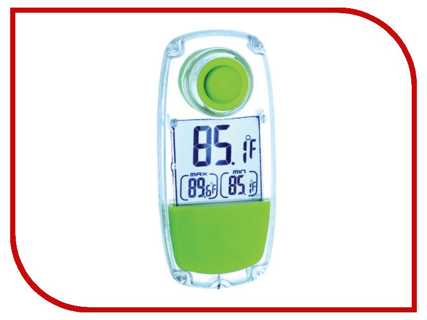 Термометр Lefutur LF2300<br>
