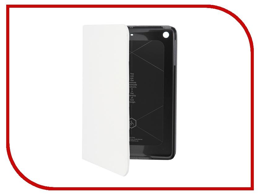 ��������� ����� APPLE iPad mini 2 SLG White D5IPM2-001 �������