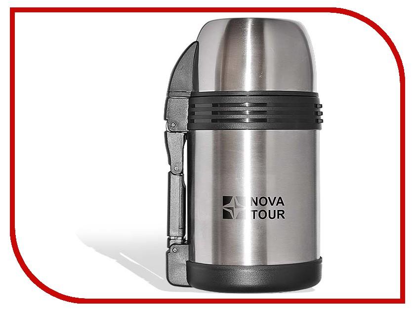 Термос Nova Tour Биг Бэн 1200 92391<br>