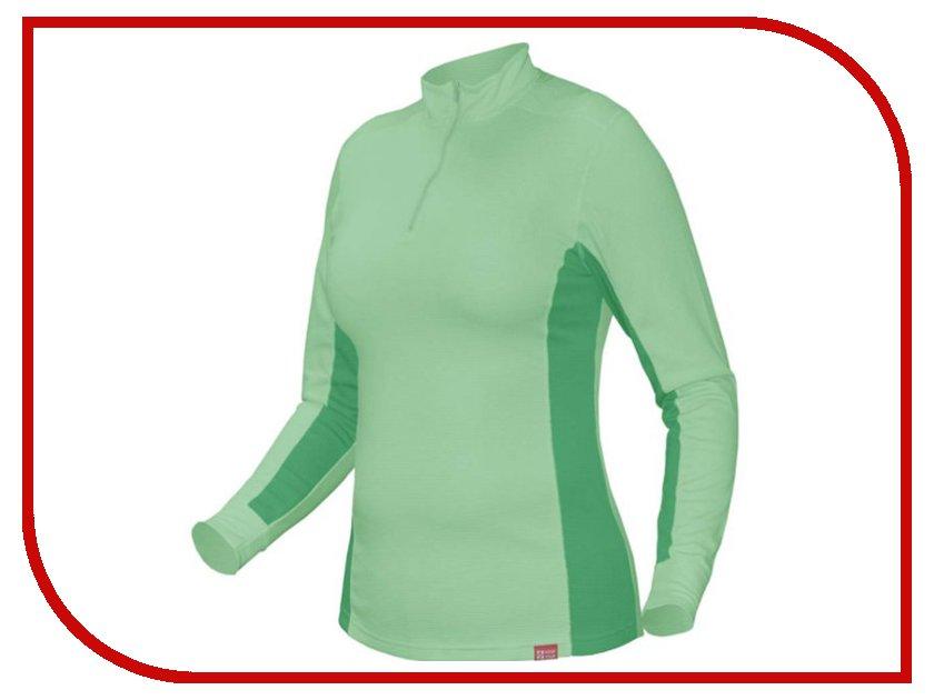Рубашка Nova Tour Актив L/52-54 Pistachio 4603892070364<br>