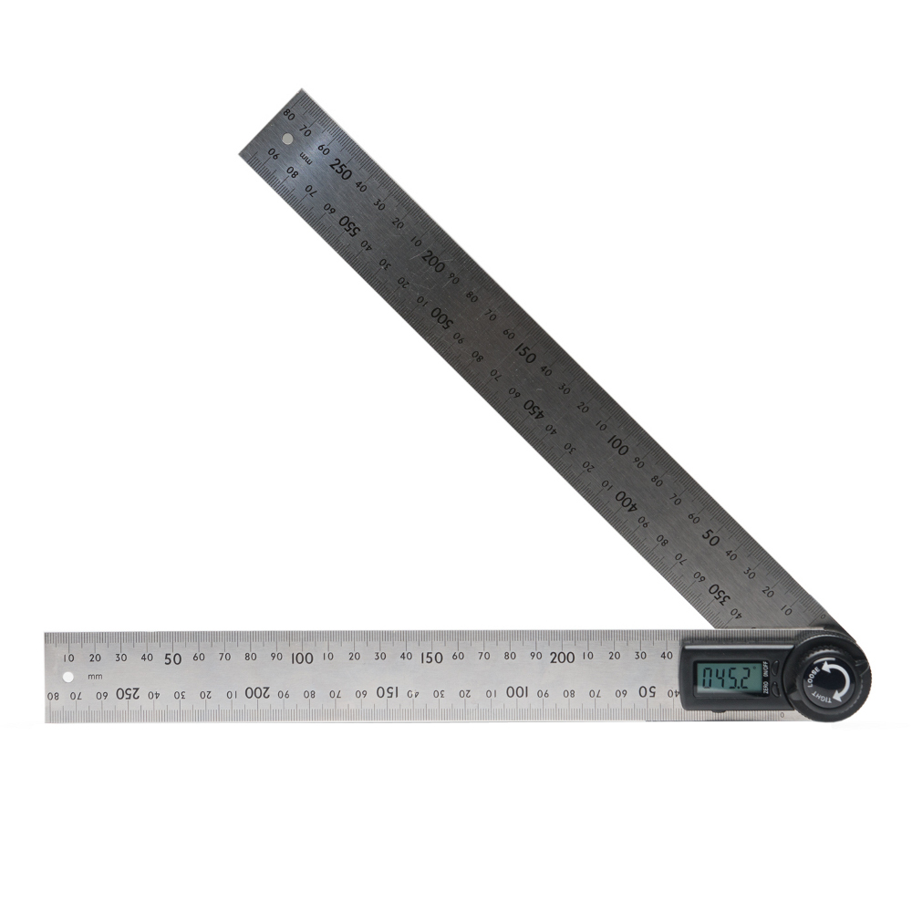 Угломер ADA AngleRuler 30 А00395 угломер электронный ada anglemeter 40
