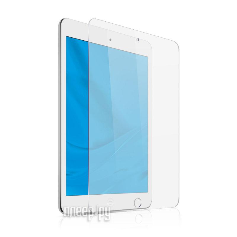 ��������� �������� ������ Onext ��� iPad mini 2 40789