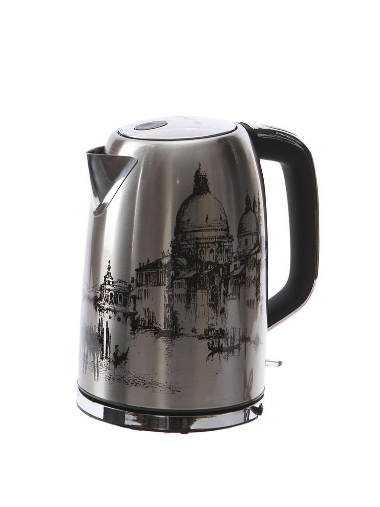 Чайник Polaris PWK 1763CA Italy