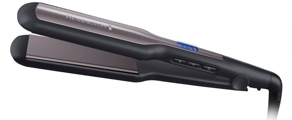 Стайлер Remington S5525