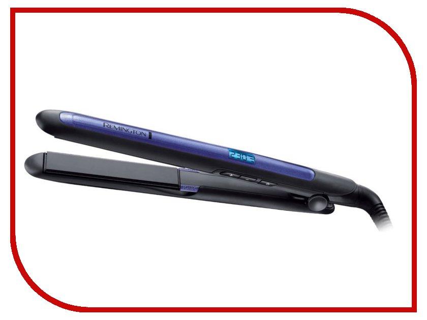 Стайлер Remington S7710