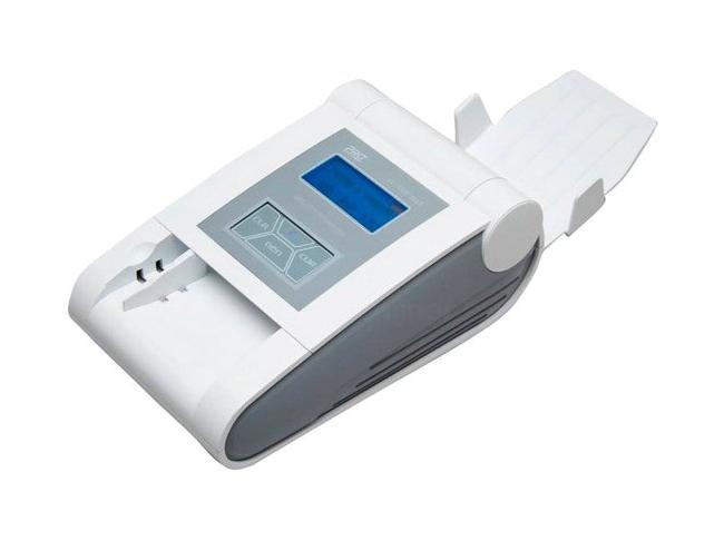 Детектор валют Pro Intellect Technology PRO CL 400 A MULTI