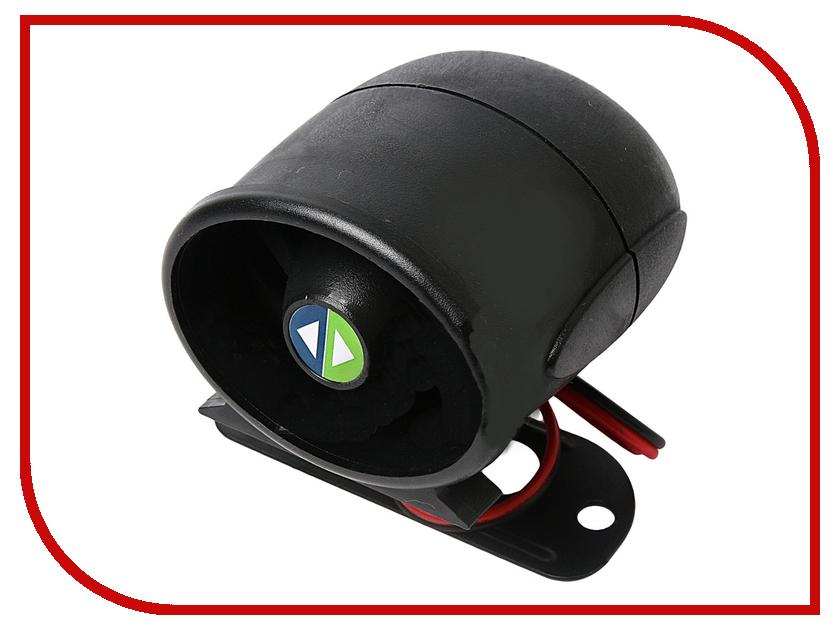 Аксессуар Cenmax Vigilant ST-7 / V-7 / V-7A c жк-дисплеем - брелок