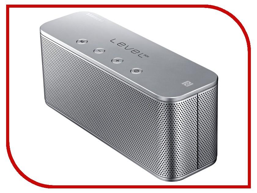 ������� Samsung Level Box mini Silver SAM-EO-SG900DSEGRU