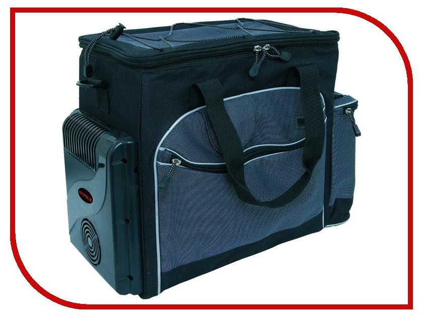 Холодильник автомобильный SUPRA MBC-19<br>