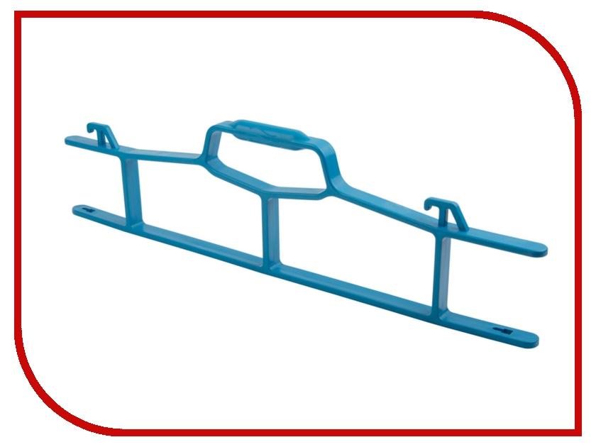Удлинитель Electraline 94016 рамка для кабеля