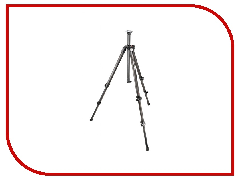 Штатив Manfrotto MT055CXPRO3 with 577 mvmxproa4577 manfrotto