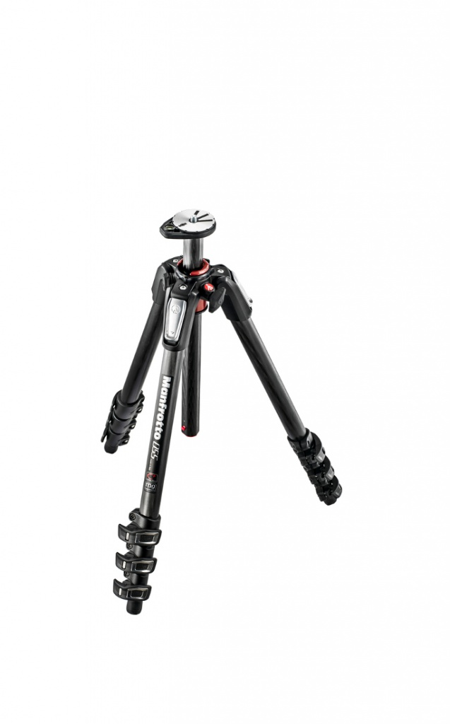 Штатив Manfrotto MT055CXPRO4 цена