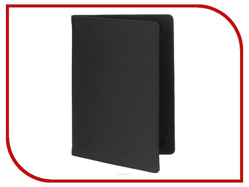 Аксессуар Чехол 8.0-inch Vivacase Nova универсальный Black SFM-CUS0400-bl<br>